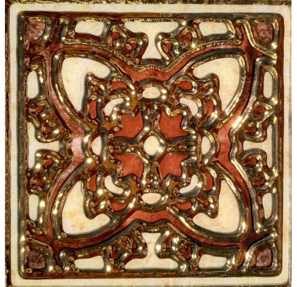 OG7515 гранит керамический 7,3*7,3