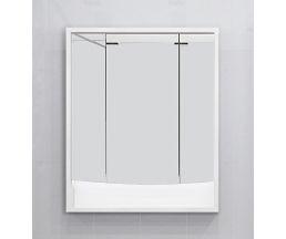 Инфинити 76 зеркало-шкаф 1A192102IF010