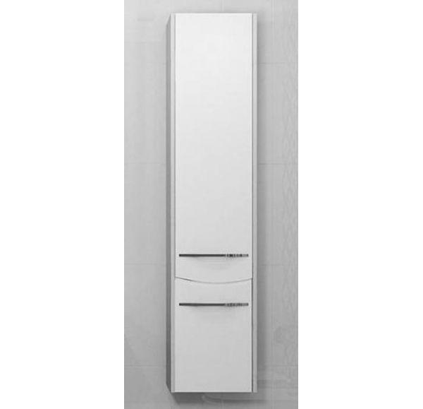 Инфинити шкаф-колонна подвесная левая 1A192303IF01L