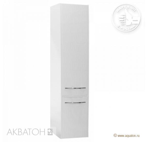 Инфинити шкаф-колонна подвесная правая 1A192303IF01R