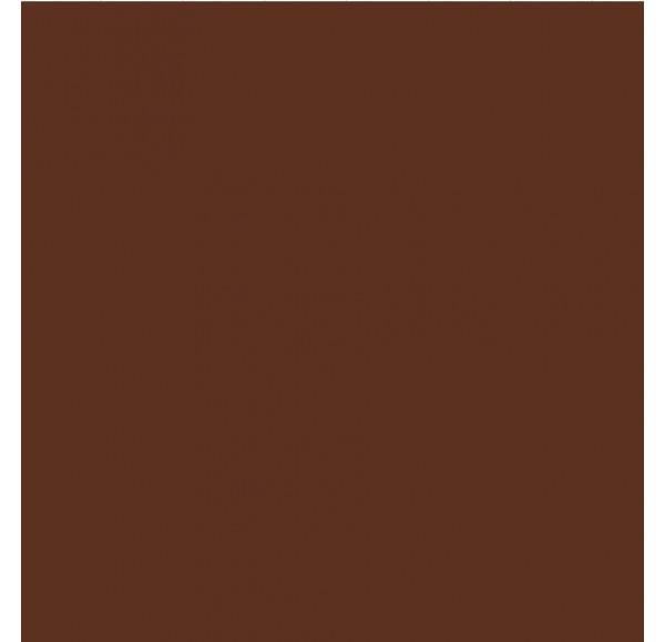 D6062 матовый керамогранит 60*60 цвет: Коричневый