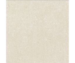 Травертин серый мат. керамогранит 60*60  ( KTR601M )
