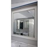 Praha 105 зеркало