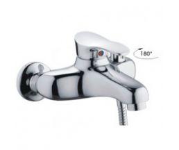 HB01 Смеситель для ванны HB3201