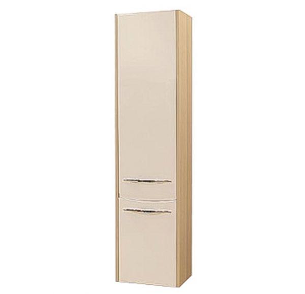 Инфинити шкаф-колонна подвесная левая ясень коимбра 1A192303IFSCL