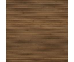 Bamboo напольная коричневый 40*40