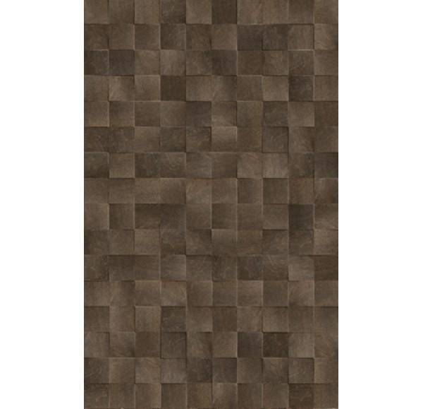 Bali настенная коричневая 25*40