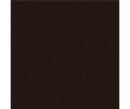 Дамаско напольная коричневый 30*30