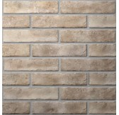 Brickstyle Oxford плитка облиц бежевый  6*25