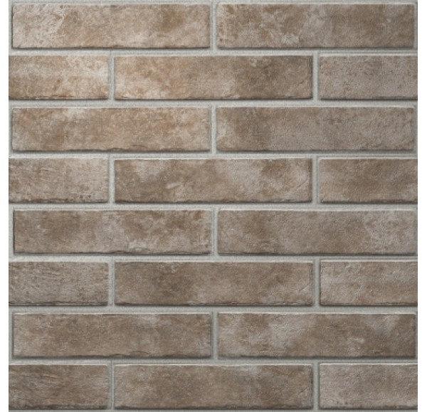 Brickstyle Baker Street плитка облиц бежевый  6*25