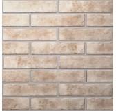 Brickstyle Baker Street плитка облиц светло-бежевый  6*25