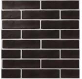 Brickstyle Strand crystal плитка облиц коричневый 6*25