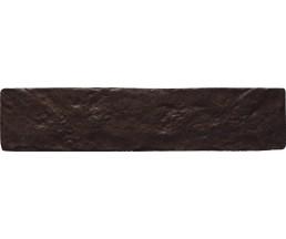 Brickstyle Strand плитка облиц коричневый  6*25