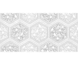 Orion Декор 24,9*50
