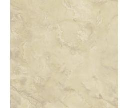 Грация Плитка палев (пол)  42*42