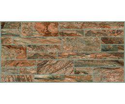 Грасаро G-511/SR/    30*60  коричневая