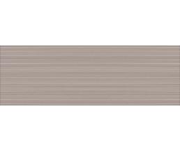 Айленд настенная темно-бежевая ПО11АД404 600х200