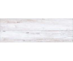 Феличче настенная белая 600х200 1 уп. = 1.68 м2. (14 шт.)
