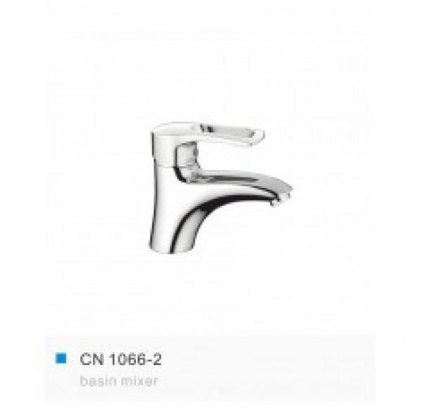 CN66 Смеситель для раковины CN1066-2