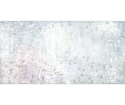 Сирио настенная голубая 500х249  1 уп. = 1.494 м2. (12шт.)
