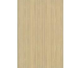 Бамбук настенная бежевая 249х364 ПО7БМ404