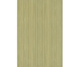 Бамбук настенная зеленая 249х364 ПО7БМ101