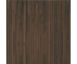 Бамбук напольная коричневая 41,8*41,8  ПГ1БМ404