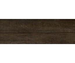 Ника настенная коричневая 600х200  1 уп. = 1.68 м2. (14 шт.)