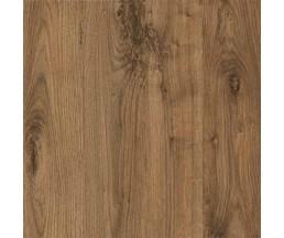 Ника напольная Марбл светло-коричневая 41,8*41,8  1 уп. = 1.747 м2. (10шт.)