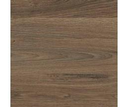 Ника напольная Марбл темно-коричневая 41,8*41,8  1 уп. = 1.747 м2. (10шт.)