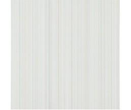 Дель Маре Релакс напольная светло-серая 41,8*41,8  1 уп. = 1.747 м2. (10шт.)