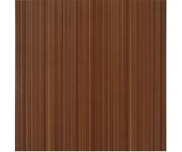 Дель Маре Релакс напольная коричневая 41,8*41,8  1 уп. = 1.747 м2. (10шт.)