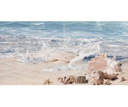 Ривьера Панно из 4-х плиток 1000х498 RVR2