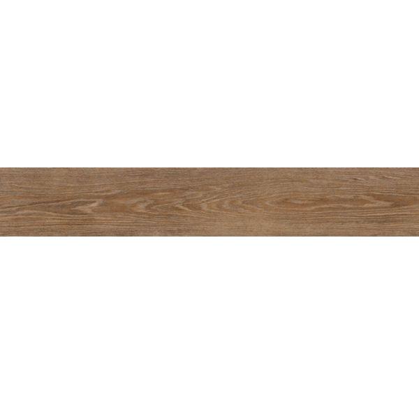 Керамика Будущего Граните Вуд Классик ID052 натуральный лаппатир.  19.5х120