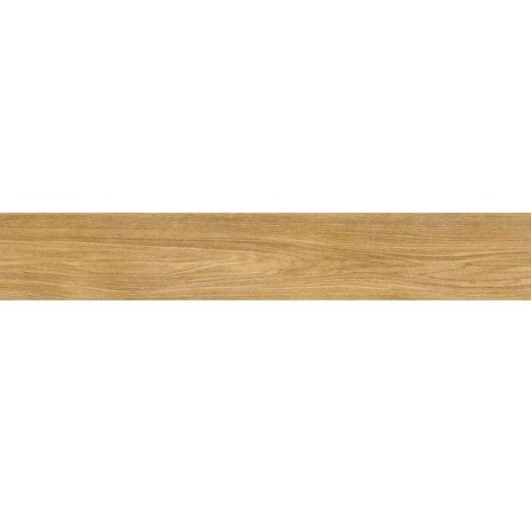 Керамика Будущего Граните Вуд Классик ID051 Медовый лаппатир.  19.5х120
