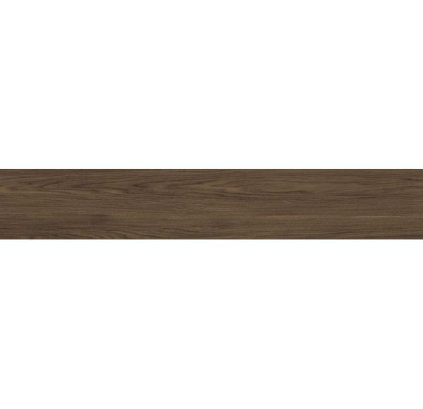 Керамика Будущего Граните Вуд Классик ID049 Темно-коричневый лаппатир.  19.5х120