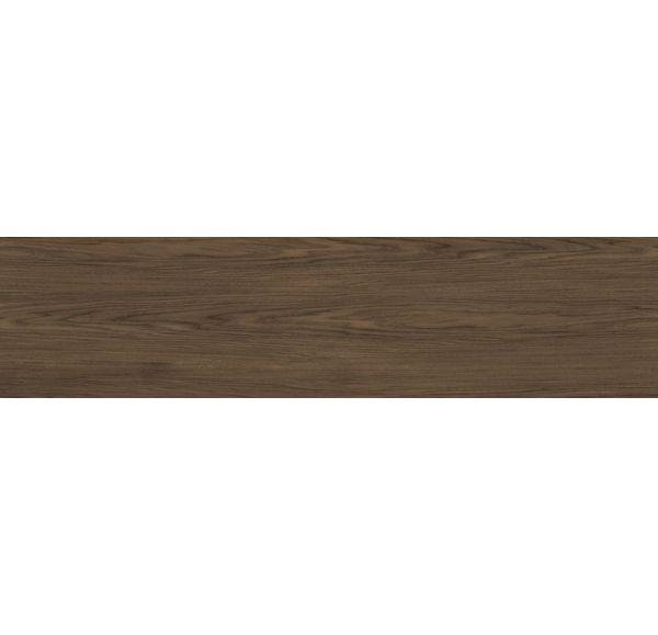 Керамика Будущего Граните Вуд Классик ID049 Темно-коричневый лаппатир.  29.5х120