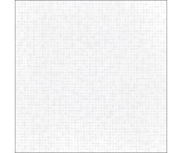 Плитка 30*30 Капри белая (пол) 1,35