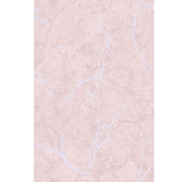 Александрия настенная Розовая (светлая) 20*30