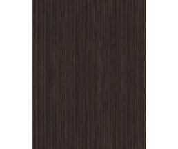 Вельвет настенная коричневая (низ) 25*33