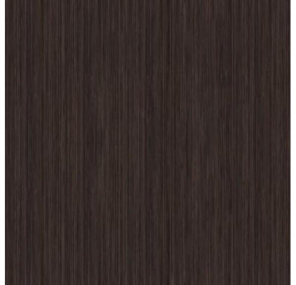 Вельвет напольная коричневая 300*300