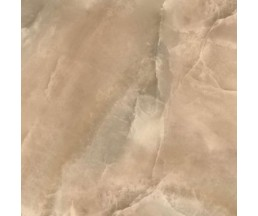 Оникс напольная темно-бежевый 40*40