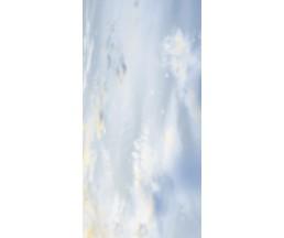 Crema Marfil Sunrise Декор №1 бежевый 30*60