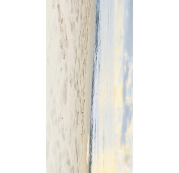 Crema Marfil Sunrise Декор №2 бежевый 30*60
