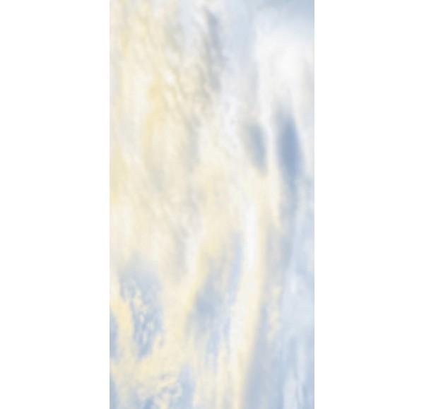 Crema Marfil Sunrise Декор №3 бежевый 30*60