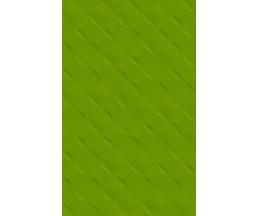 Relax настенная зеленая 25*40