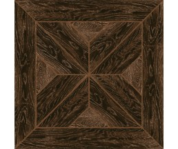 Parquet Art GT-501/gr Brown глазурованный 40*40