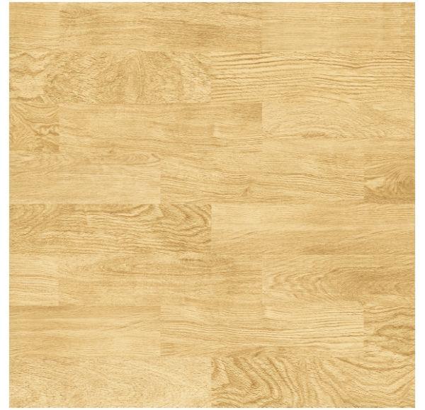 Parquet Art GT-507/GR светло-коричневый 40*40
