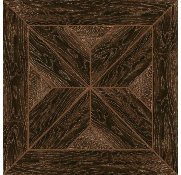 Parquet Art G-501/S  коричневый 40*40
