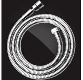 Chrome Шланг душевой 150-190 см SH005